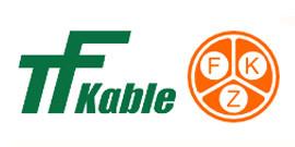 TF kable