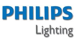 Philiphs lighting
